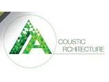 Acoustic Architecture Company LimitedBuilding Materials