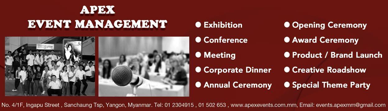 Apex-Partners-Co-Ltd_Event-Management-Organiser-&-Ceremony-Services-_(A)_3666.jpg