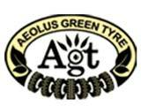 AEOLUS TYRES (Moe Myint Htay) Co., Ltd.Car Wheels/Tyres & Tubes Dealers