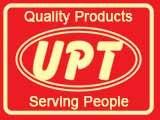 U Pe TheinElectrical Goods Sales