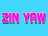 Zin Yaw(Dyeing & Printing Textiles)