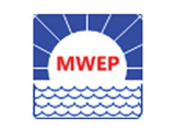 Myanmar Water Engineering & Products Co., Ltd.Waste Disposal Services