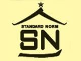 SN AdvertisingAdvertising Agencies