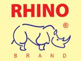 Rhino(Aluminium Pots Factories)