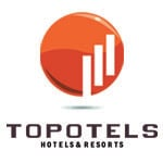 TOPOTELS(Hotels)