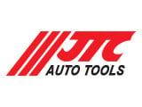 JTC & Banzai Auto Tools(Car Servicing Equipment)