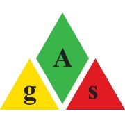 General Absolute Services Co.,Ltd.