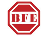 Bright Far East Co., Ltd.Construction Services