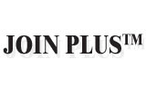 Join Plus Co., Ltd.(Cleaning & Maintenance Services)
