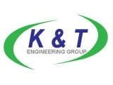 Kyaw & Thiri Myanmar Co., Ltd.(Electricians & Electrical Contractors)