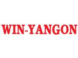 Win-YangonCommunication Equipment