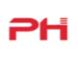 PH Global Co., Ltd.