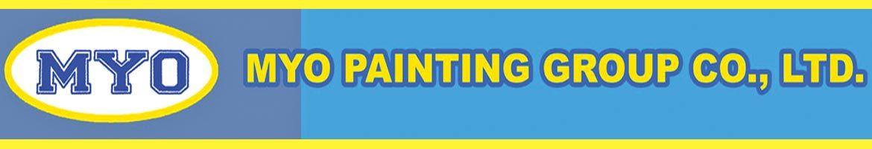 Myo Painting Group Co., Ltd.