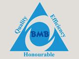 Bo Minn Bo Construction Co., Ltd.Construction Services