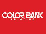 Color Bank PrintingDyeing & Printing Textiles