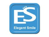 Elegant Smile Travel & Tours Car Rental ServicesCar & Truck Rentals
