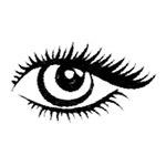 My EyeOptical Goods