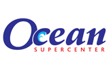 City Mart Holding Co.,Ltd.(Ocean)Supermarkets & Shopping Centres