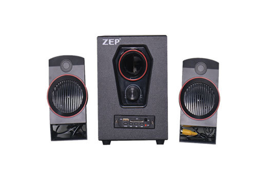 ZEP_Photo-01.jpg