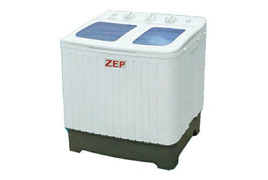 ZEP_Photo-04.jpg