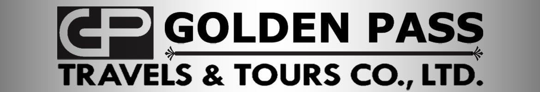 Golden Pass Travels & Tours Co., Ltd.