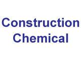 Construction Chemicals Ltd.Building Materials