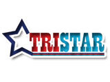 Tristar TyreCar Wheels/Tyres & Tubes Dealers