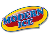 Modern IceIce Lollies