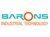 BARONS Industrial Technology(Engineering Process Control/Instrumentation & Automation)