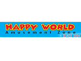 Happy World(Event Management/Organisers & Ceremony Services )