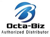 Octa-Biz International Co., Ltd.(Electronic Equipment Sales & Repair)
