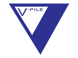 Myanmar V-Pile Group of CompaniesConstruction Services