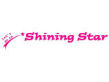 Shining Star Pre SchoolEducation Services
