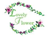 Lovely FlowerWedding Supplies & Services