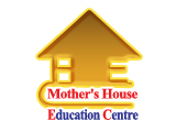 Mother's HouseSchools [Private]