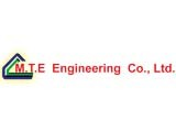 M.T.E Engineering Co., Ltd.Construction Services