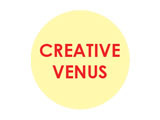 Creative Venus Co., Ltd.Advertising Agencies