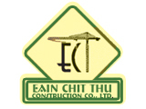 Eain Chit Thu Construction Co., Ltd.Construction Services