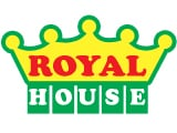 Royal HouseFreight Forwarders