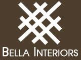 Bella Interiors