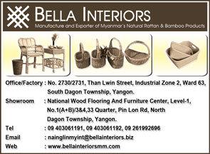 Bella-Interiors_Rattan-Goods_(B)_2091-copy.jpg