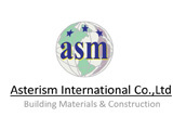 ASMConstruction Services