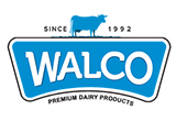 Walco (Win Aero-Livestock Co., Ltd.)(Dairies)