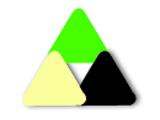 Delta Six Engineering Co., Ltd.Engineers [General]