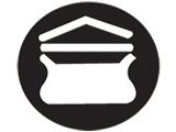 Asia Land General Service Co., Ltd.(Real Estate Agents)