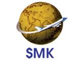 Shwe Moe Kyei Trading Co., Ltd.(Export & Import Companies)