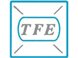 Tony Fibreglass Engineering Pte Ltd(Fibre Sheets & Fibreglasses)