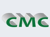 CRETE MASTER CO., LTD.(Concrete Products)