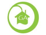 Glory Art Co., Ltd.Decorators & Decorating Materials