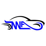 NNA GROUP CO., LTD.Car & Truck Dealers & Importers